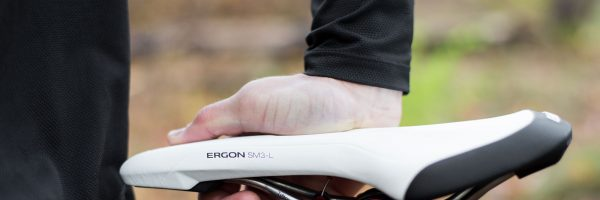 RTI-Sports-Ergon-header