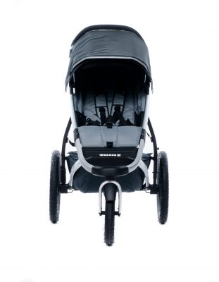 Thule-Urban-Glide_-Front-View_0
