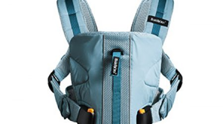 Baby-Carrier-One-Outdoors-Turquoise-5