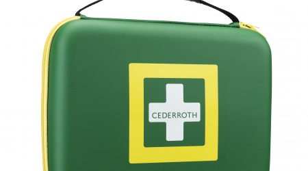 First-Aid-Kit-L-left-side-390102_300dpi