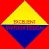 excellentSD_79x79px-1.png