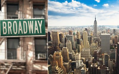 ED_NYC_collage_large